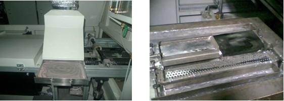 波峰焊设备,波峰焊生产厂家,波峰焊直销,价格便宜!