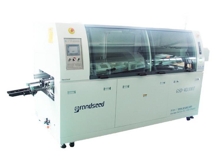 环保无铅天易娱乐机GSD-WD300T